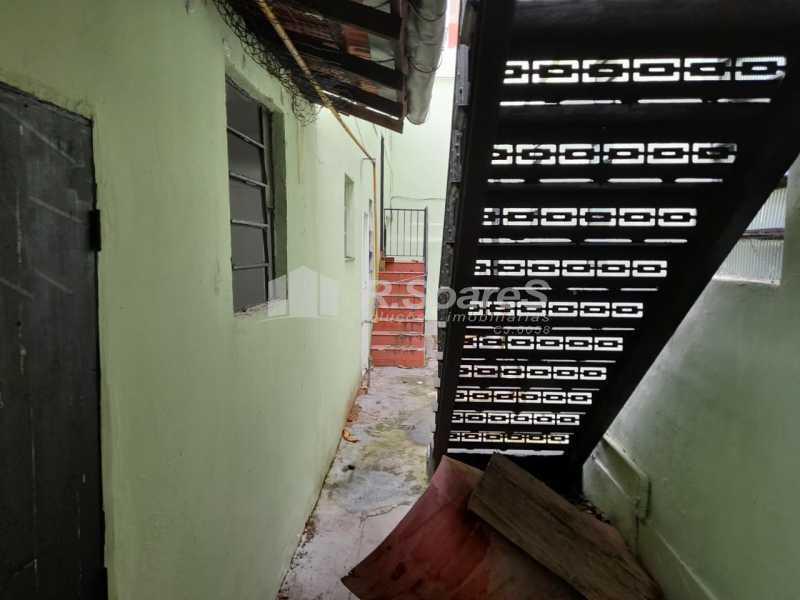 WhatsApp Image 2020-09-30 at 1 - Casa comercial em botafogo - LDCC80001 - 14