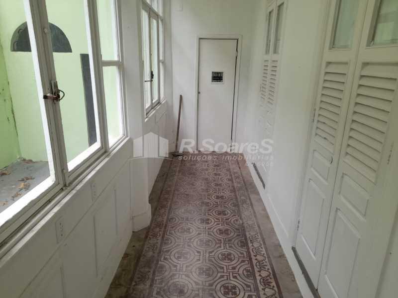 WhatsApp Image 2020-09-30 at 1 - Casa comercial em botafogo - LDCC80001 - 18