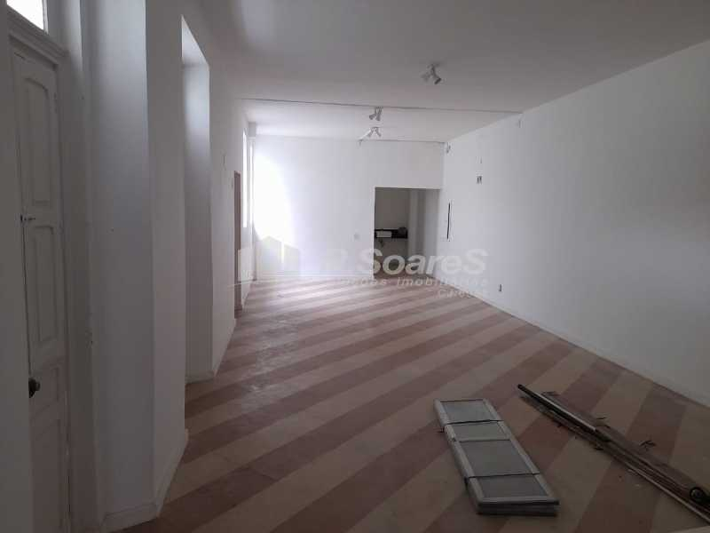 WhatsApp Image 2020-09-30 at 1 - Casa comercial em botafogo - LDCC80001 - 19