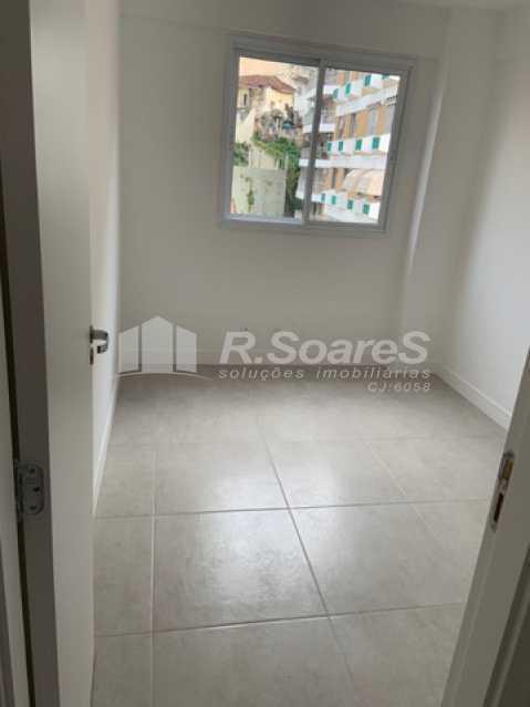 275083923982823 - Lindo apartamento no catete 2 quartos - LDAP20339 - 14
