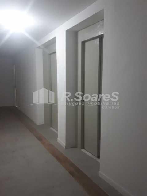 WhatsApp Image 2020-09-27 at 1 - Apartamento 2 quartos à venda Nova Iguaçu,RJ - R$ 250.000 - JCAP20672 - 28