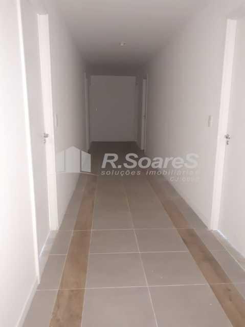 WhatsApp Image 2020-09-27 at 1 - Apartamento 2 quartos à venda Nova Iguaçu,RJ - R$ 250.000 - JCAP20672 - 27