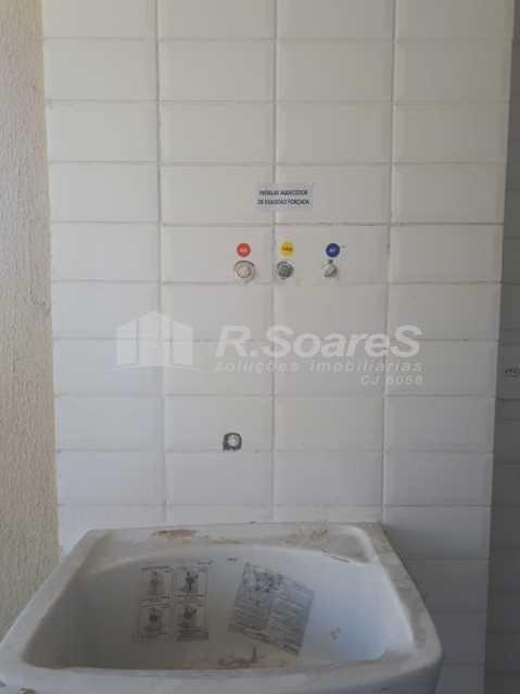 WhatsApp Image 2020-09-27 at 1 - Apartamento 2 quartos à venda Nova Iguaçu,RJ - R$ 250.000 - JCAP20672 - 24