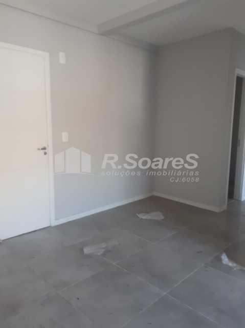WhatsApp Image 2020-09-27 at 1 - Apartamento 2 quartos à venda Nova Iguaçu,RJ - R$ 250.000 - JCAP20672 - 9