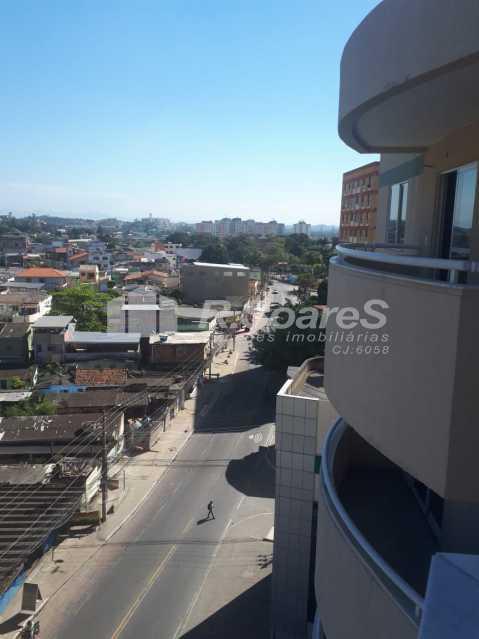 WhatsApp Image 2020-09-27 at 1 - Apartamento 2 quartos à venda Nova Iguaçu,RJ - R$ 250.000 - JCAP20672 - 6
