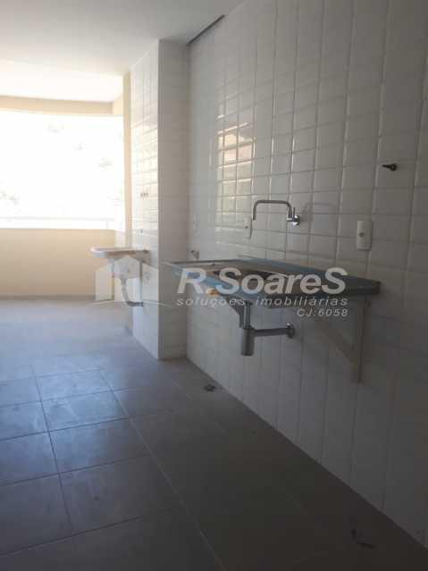 WhatsApp Image 2020-09-27 at 1 - Apartamento 2 quartos à venda Nova Iguaçu,RJ - R$ 250.000 - JCAP20672 - 22