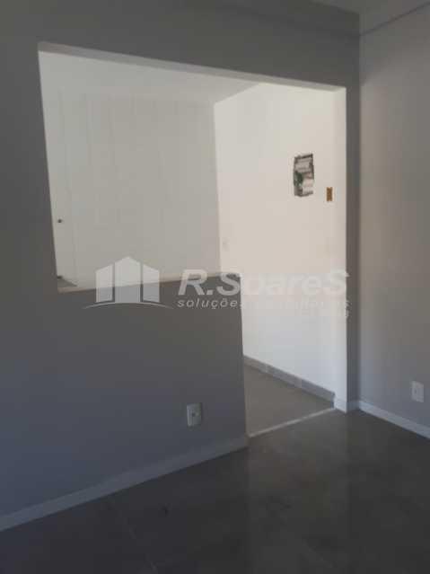 WhatsApp Image 2020-09-27 at 1 - Apartamento 2 quartos à venda Nova Iguaçu,RJ - R$ 250.000 - JCAP20672 - 15