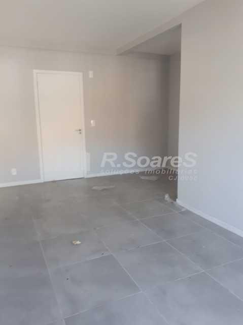 WhatsApp Image 2020-09-27 at 1 - Apartamento 2 quartos à venda Nova Iguaçu,RJ - R$ 250.000 - JCAP20672 - 10