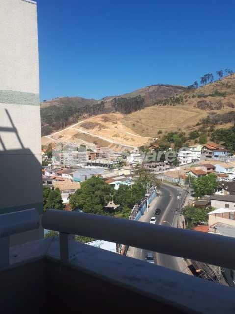 WhatsApp Image 2020-09-27 at 1 - Apartamento 2 quartos à venda Nova Iguaçu,RJ - R$ 250.000 - JCAP20672 - 1