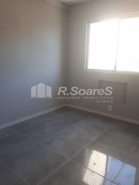 WhatsApp Image 2020-09-27 at 1 - Apartamento 2 quartos à venda Nova Iguaçu,RJ - R$ 250.000 - JCAP20672 - 8