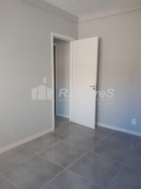 WhatsApp Image 2020-09-27 at 1 - Apartamento 2 quartos à venda Nova Iguaçu,RJ - R$ 250.000 - JCAP20672 - 11