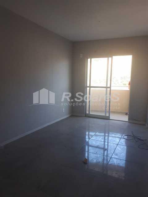 WhatsApp Image 2020-09-27 at 1 - Apartamento 2 quartos à venda Nova Iguaçu,RJ - R$ 250.000 - JCAP20672 - 12