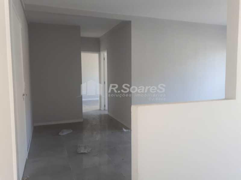 WhatsApp Image 2020-09-27 at 1 - Apartamento 2 quartos à venda Nova Iguaçu,RJ - R$ 250.000 - JCAP20672 - 18