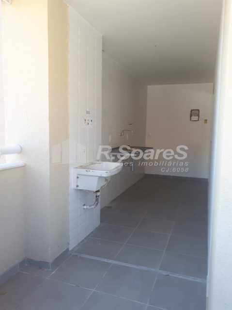 WhatsApp Image 2020-09-27 at 1 - Apartamento 2 quartos à venda Nova Iguaçu,RJ - R$ 250.000 - JCAP20672 - 26