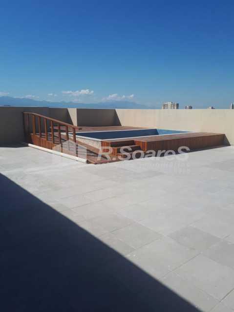 WhatsApp Image 2020-09-27 at 1 - Apartamento 2 quartos à venda Nova Iguaçu,RJ - R$ 250.000 - JCAP20672 - 3