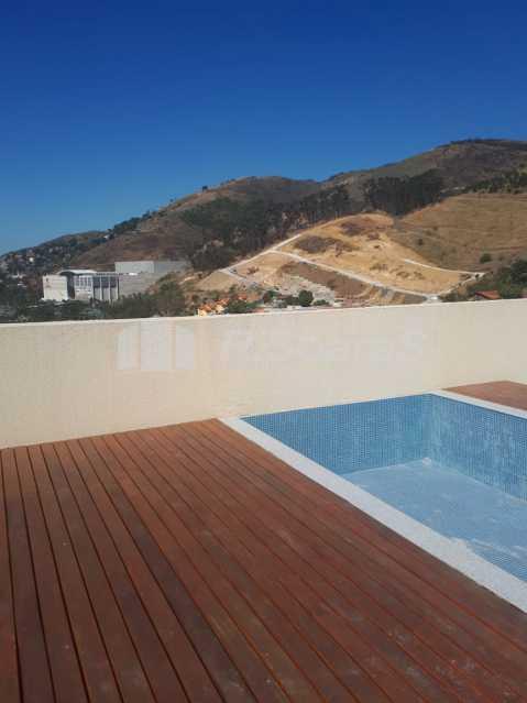 WhatsApp Image 2020-09-27 at 1 - Apartamento 2 quartos à venda Nova Iguaçu,RJ - R$ 250.000 - JCAP20672 - 29