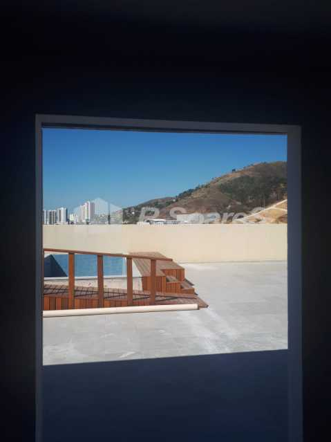 WhatsApp Image 2020-09-27 at 1 - Apartamento 2 quartos à venda Nova Iguaçu,RJ - R$ 250.000 - JCAP20672 - 7
