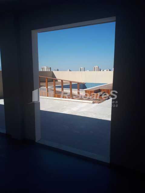 WhatsApp Image 2020-09-27 at 1 - Apartamento 2 quartos à venda Nova Iguaçu,RJ - R$ 250.000 - JCAP20672 - 30