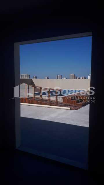 WhatsApp Image 2020-09-27 at 1 - Apartamento 2 quartos à venda Nova Iguaçu,RJ - R$ 250.000 - JCAP20672 - 31