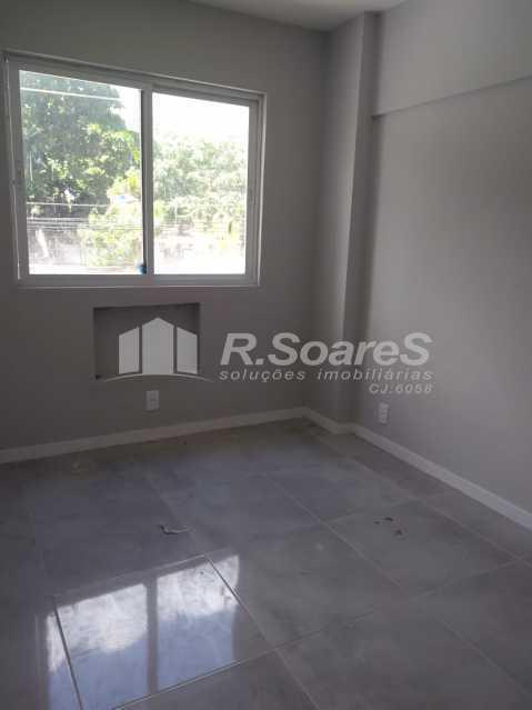 WhatsApp Image 2020-09-27 at 1 - Apartamento 2 quartos à venda Nova Iguaçu,RJ - R$ 250.000 - JCAP20672 - 14