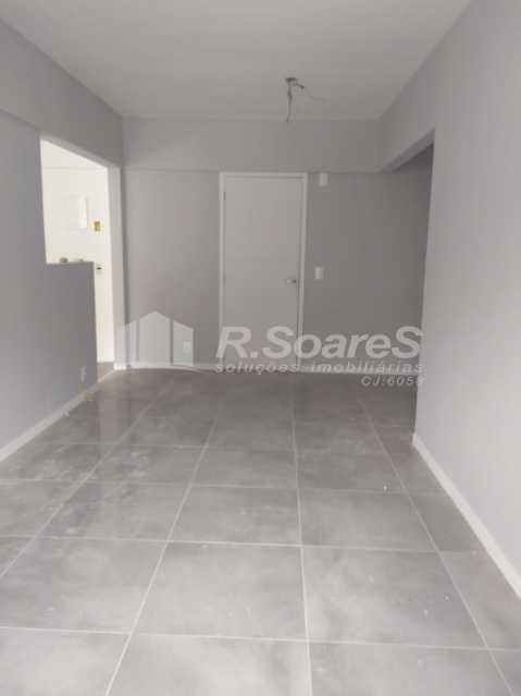 WhatsApp Image 2020-09-27 at 1 - Apartamento 2 quartos à venda Nova Iguaçu,RJ - R$ 250.000 - JCAP20672 - 17