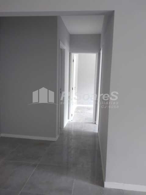 WhatsApp Image 2020-09-27 at 1 - Apartamento 2 quartos à venda Nova Iguaçu,RJ - R$ 250.000 - JCAP20672 - 19
