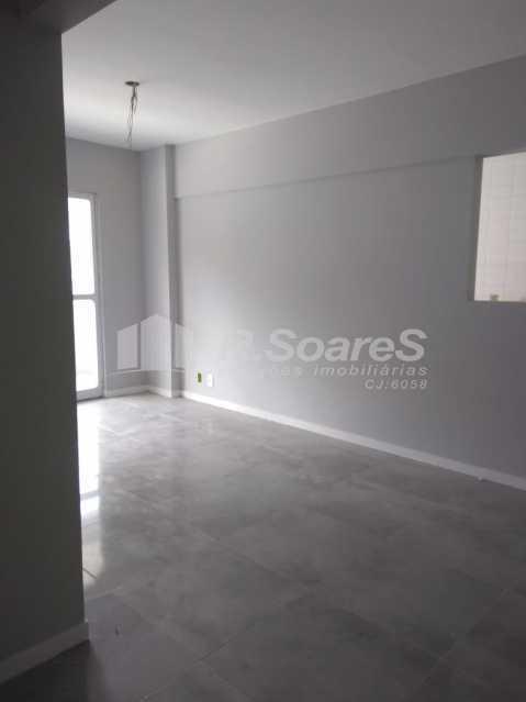 WhatsApp Image 2020-09-27 at 1 - Apartamento 2 quartos à venda Nova Iguaçu,RJ - R$ 250.000 - JCAP20672 - 16