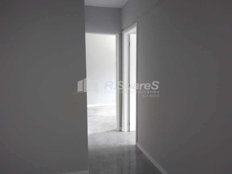 WhatsApp Image 2020-09-27 at 1 - Apartamento 2 quartos à venda Nova Iguaçu,RJ - R$ 250.000 - JCAP20672 - 23