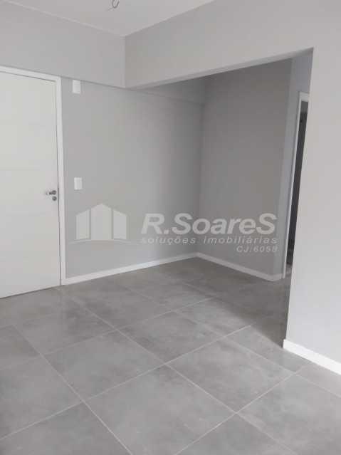 WhatsApp Image 2020-09-27 at 1 - Apartamento 2 quartos à venda Nova Iguaçu,RJ - R$ 250.000 - JCAP20672 - 25