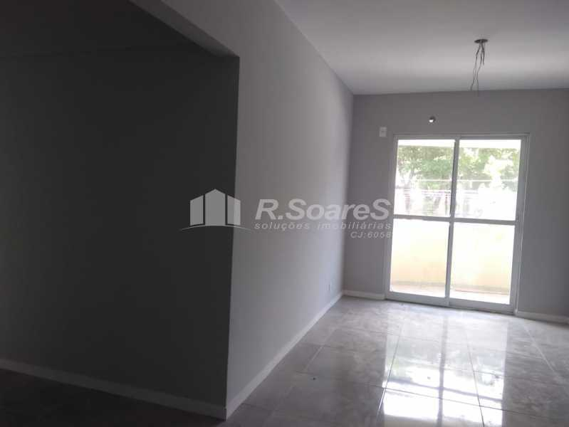 WhatsApp Image 2020-09-27 at 1 - Apartamento 2 quartos à venda Nova Iguaçu,RJ - R$ 250.000 - JCAP20672 - 21