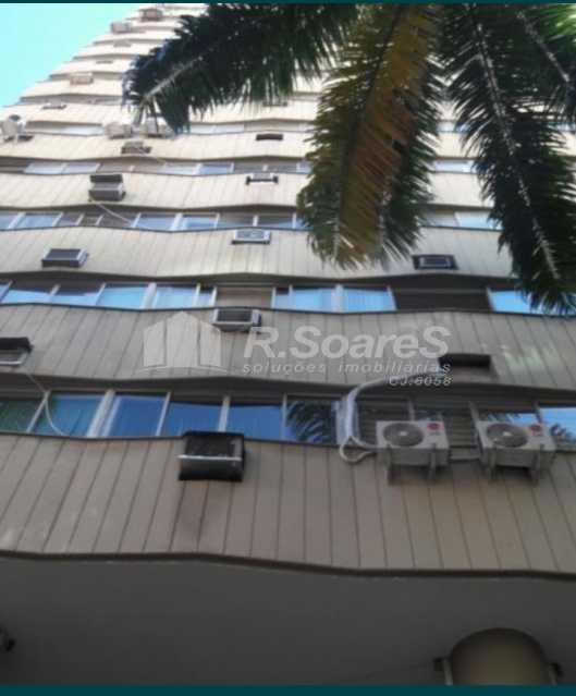 01 - Sala Comercial 44m² à venda Rio de Janeiro,RJ - R$ 230.000 - CPSL00050 - 1