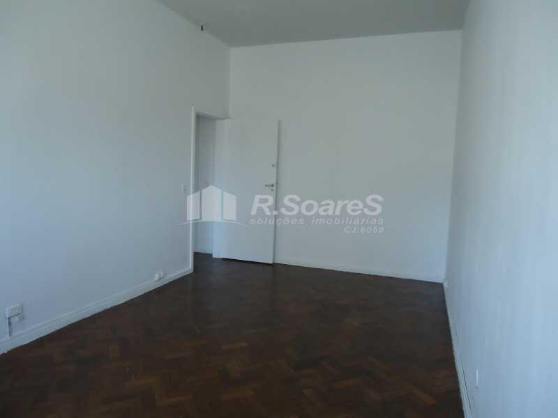 2 - Sala Comercial 44m² à venda Rio de Janeiro,RJ - R$ 230.000 - CPSL00050 - 4