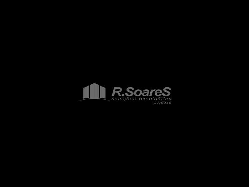 6 - Sala Comercial 44m² à venda Rio de Janeiro,RJ - R$ 230.000 - CPSL00050 - 19