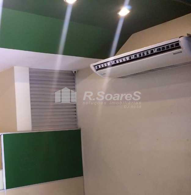 1A. - Loja 88m² para alugar Rio de Janeiro,RJ - R$ 9.000 - CPLJ00029 - 3