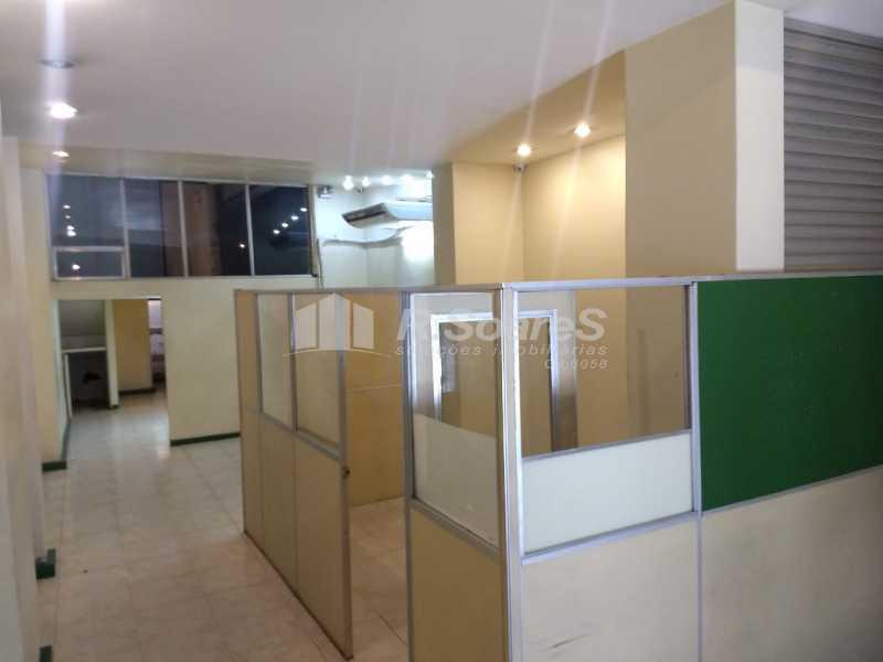 2. - Loja 88m² para alugar Rio de Janeiro,RJ - R$ 9.000 - CPLJ00029 - 4