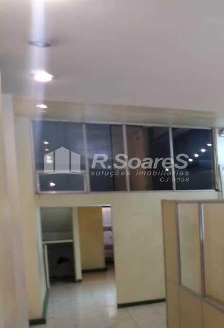 3. - Loja 88m² para alugar Rio de Janeiro,RJ - R$ 9.000 - CPLJ00029 - 6
