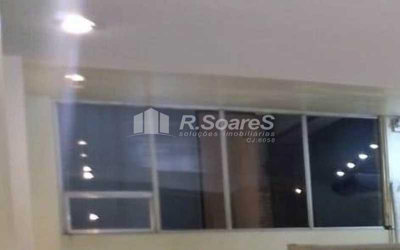 3a. - Loja 88m² para alugar Rio de Janeiro,RJ - R$ 9.000 - CPLJ00029 - 7
