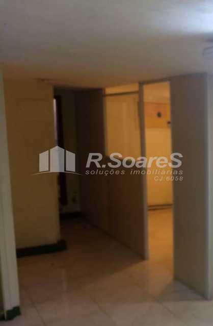 4. - Loja 88m² para alugar Rio de Janeiro,RJ - R$ 9.000 - CPLJ00029 - 8