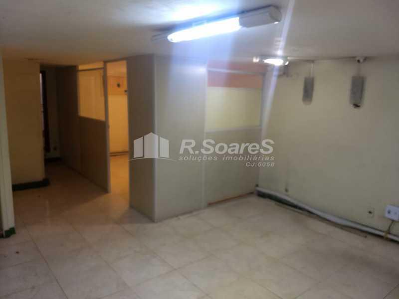 5. - Loja 88m² para alugar Rio de Janeiro,RJ - R$ 9.000 - CPLJ00029 - 9