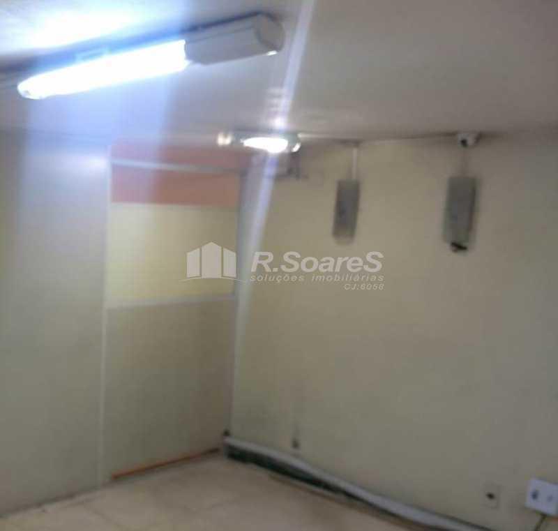 6. - Loja 88m² para alugar Rio de Janeiro,RJ - R$ 9.000 - CPLJ00029 - 10