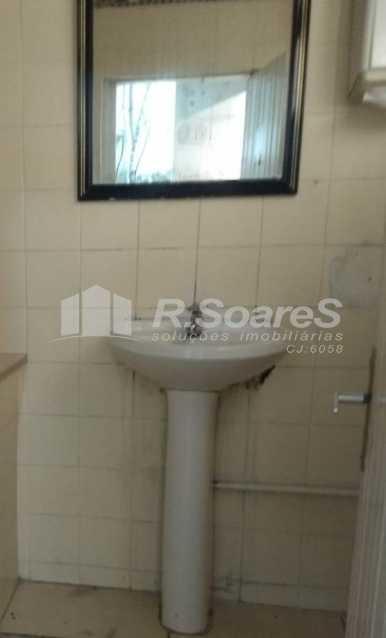 7a. - Loja 88m² para alugar Rio de Janeiro,RJ - R$ 9.000 - CPLJ00029 - 14