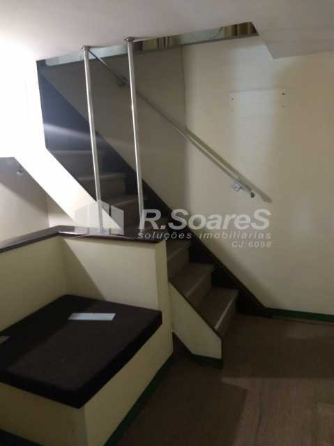 7b. - Loja 88m² para alugar Rio de Janeiro,RJ - R$ 9.000 - CPLJ00029 - 15