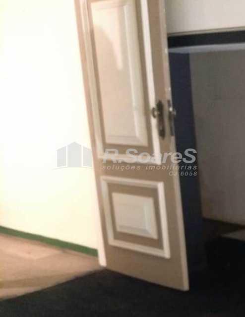 10. - Loja 88m² para alugar Rio de Janeiro,RJ - R$ 9.000 - CPLJ00029 - 17