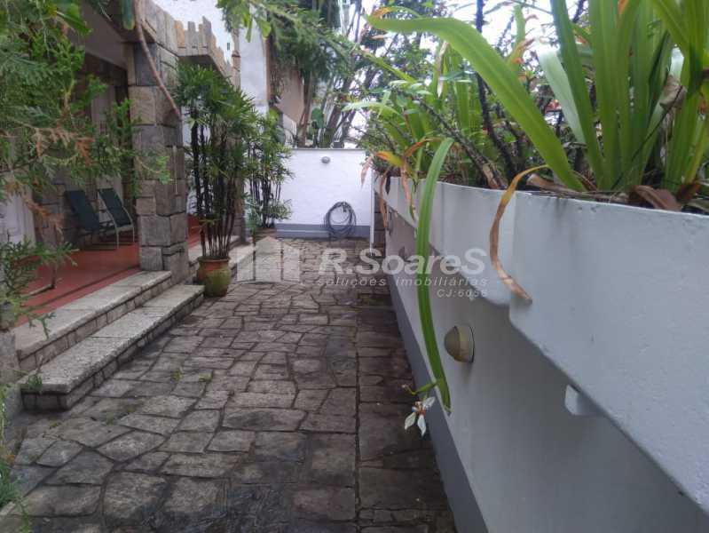 WhatsApp Image 2020-09-30 at 1 - Casa Comercial 383m² à venda Rio de Janeiro,RJ - R$ 4.800.000 - LDCC00005 - 3