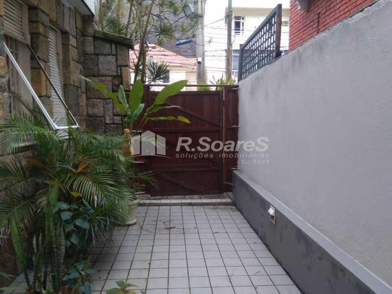 WhatsApp Image 2020-09-30 at 1 - Casa Comercial 383m² à venda Rio de Janeiro,RJ - R$ 4.800.000 - LDCC00005 - 4
