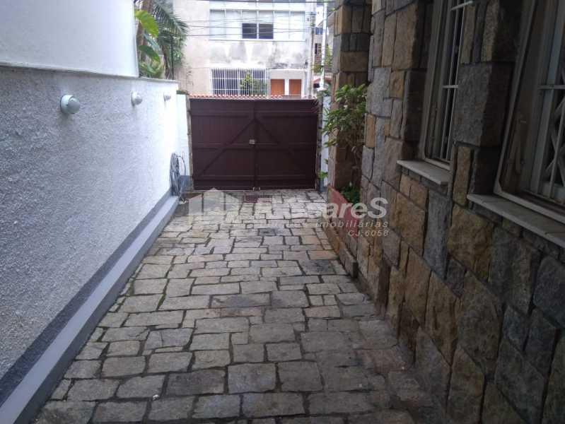 WhatsApp Image 2020-09-30 at 1 - Casa Comercial 383m² à venda Rio de Janeiro,RJ - R$ 4.800.000 - LDCC00005 - 5