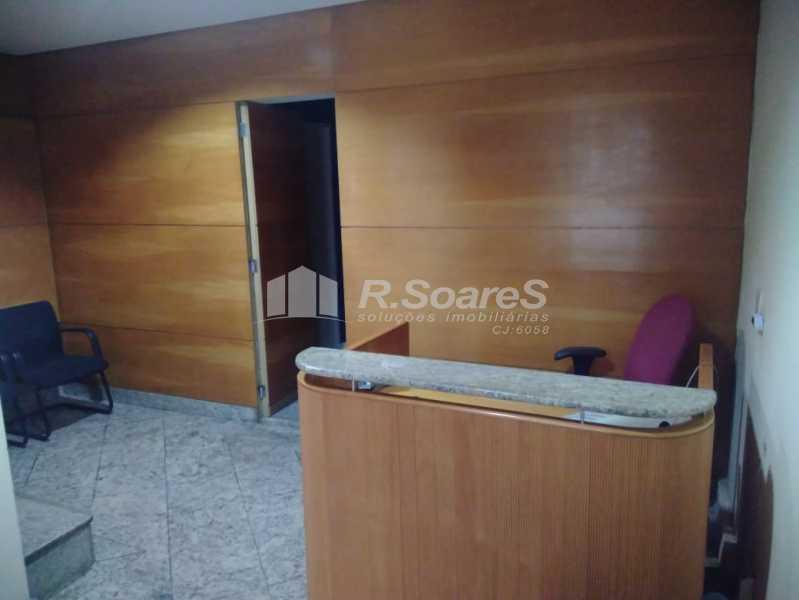 WhatsApp Image 2020-09-30 at 1 - Casa Comercial 383m² à venda Rio de Janeiro,RJ - R$ 4.800.000 - LDCC00005 - 6