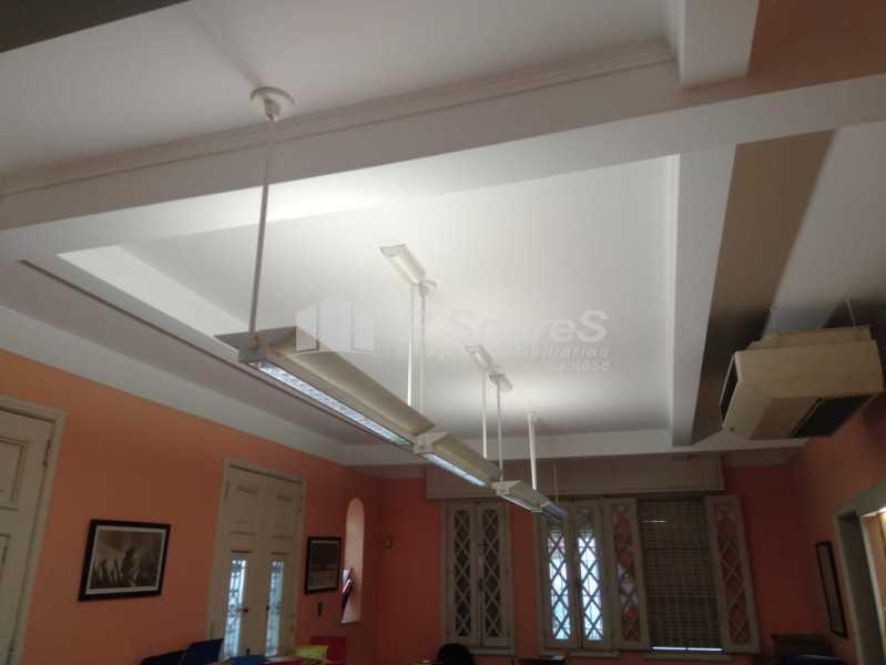 WhatsApp Image 2020-09-30 at 1 - Casa Comercial 383m² à venda Rio de Janeiro,RJ - R$ 4.800.000 - LDCC00005 - 7
