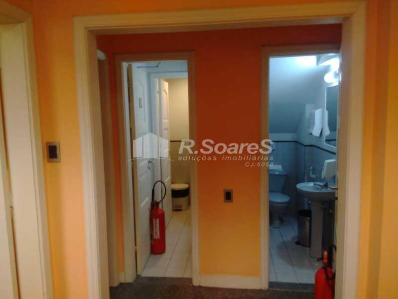 WhatsApp Image 2020-09-30 at 1 - Casa Comercial 383m² à venda Rio de Janeiro,RJ - R$ 4.800.000 - LDCC00005 - 9