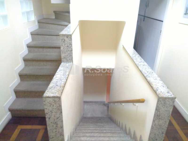 WhatsApp Image 2020-09-30 at 1 - Casa Comercial 383m² à venda Rio de Janeiro,RJ - R$ 4.800.000 - LDCC00005 - 12